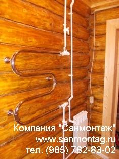 трубы для дачной не глубокой канализации